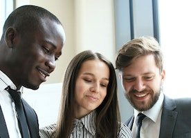 4 Things New Businesses Should Look for From a CPA