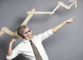 Some Best Strategies for Entrepreneurs to Increase Success Rate