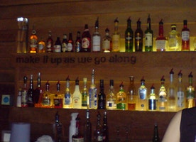 What Not to Do as a Bartender