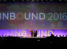 Artificial intelligence (AI) And The Future Of Marketing: 6 Observations From Inbound 2016