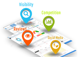 Significant tips for local digital marketing