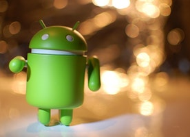 How to hire skilled and professional Android developer?