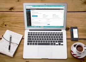 10 Best WordPress Blog Themes for 2017