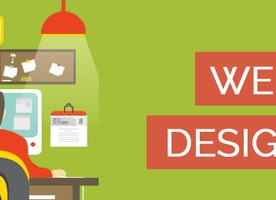 How To Hire Web Designer For The Project?