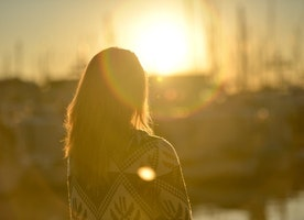 5 Traits of a Highly Sensitive Person