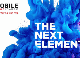 MWC 2017: Expecting to See Some of the Biggest Launches from Brands