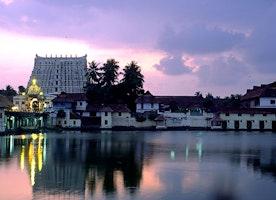10 Must Visit Places Near Trivandrum
