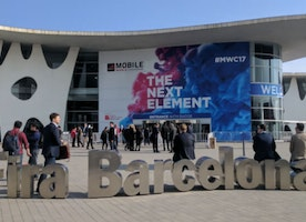 MWC 2017: Biggest Inventions Revealed at the Event