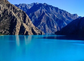 The Most Important Elements of Trekking in Nepal.
