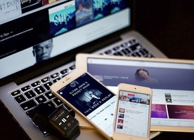 How to Boost Business ROI with iPhone App development