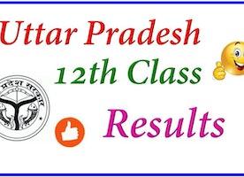 Uttar Pradesh Board Result 2017