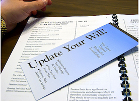 Estate Planning Attorney And How They Can Help Legally
