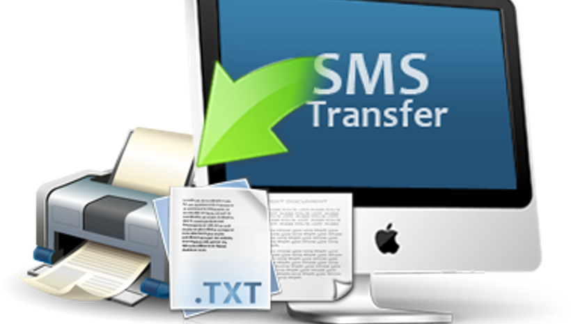 The Easiest & Quickest Way To Print SMS From Android