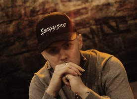 "Rapper Spayyzee To Release Video for New Single ""Work For It"" Friday, February 24th"