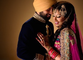 The gadget of hiring a wedding photographer