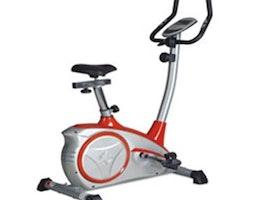 Cruze CFUB-2000 Magnetic Upright Bike