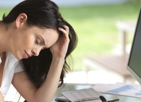 """4 Things You Need To Know Before Applying For """"No Credit Check"""" Loan"""