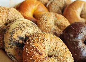 Here's What Happened When I Gave Up Bread for 30 Days