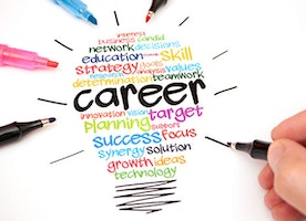 Importance Of Choosing A Career Carefully