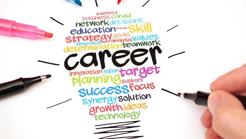 Importance Of Choosing A Career Carefully