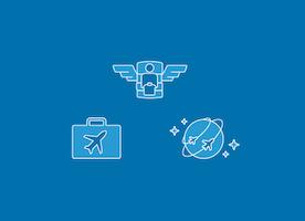 Travel Management Software, Platforms & Solutions
