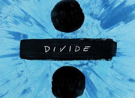 "Ed Sheeran's new album ""Divide"" has something for everybody"