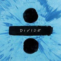 "Ed Sheeran's new album ""Divide"" has something for everybody"