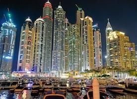 Forecast for Dubai Property Market 2017