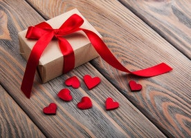 Gift Ideas for Your Wife or Girlfriend