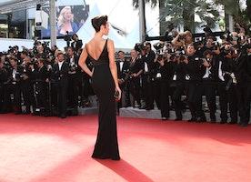 Women of Style: Oscars Edition