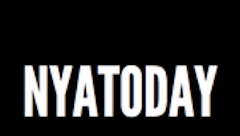 New NYAToday! - Mogul