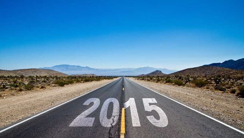 11 Pieces of Top Career Advice for Women: Guiding You to Success in 2015