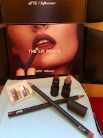 #TheLipPencil by @BiteBeauty