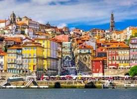 Are you passionate about Portugal you should be, and why to invest there?