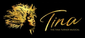 TINA – THE TINA TURNER MUSICAL Tickets Go on Sale This Week for Broadway Premiere