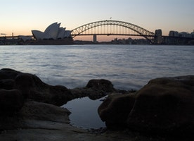Trending Sydney Sightseeing Destinations