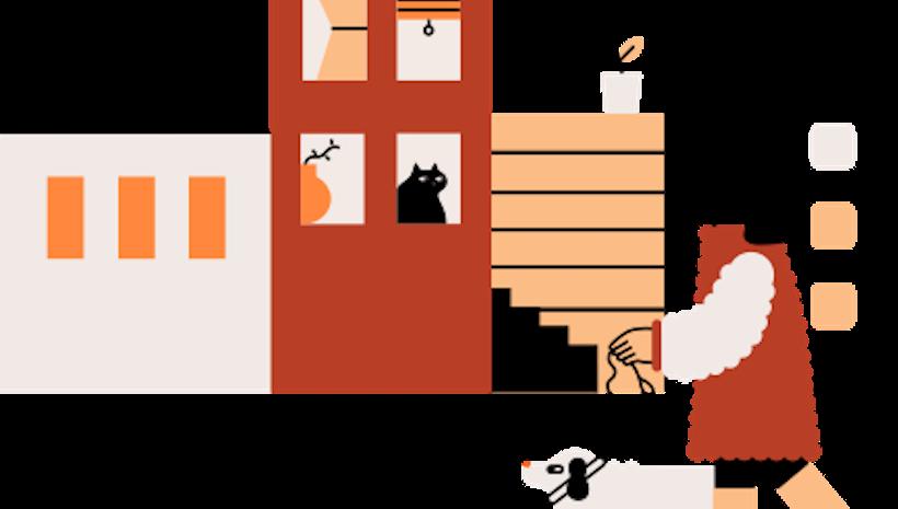10 raisons pour vendre vos cr ations sur etsy mogul. Black Bedroom Furniture Sets. Home Design Ideas