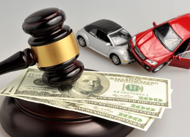 3 Ways An Attorney Can Help with a Car Accident Case