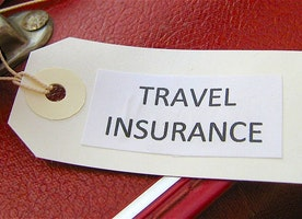 When to Get Travel Insurance