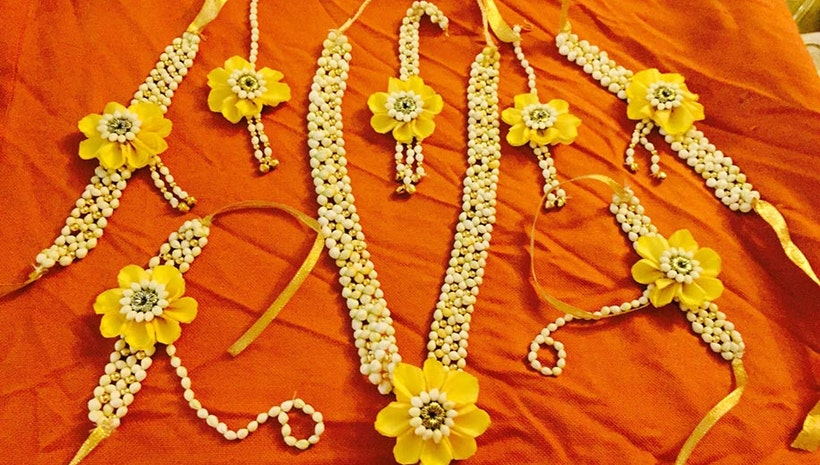 best places to buy jewelry best places to buy floral jewelry for wedding mogul 369