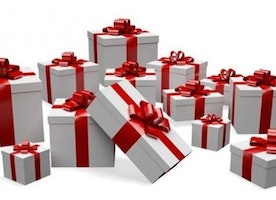 What are the gift giving etiquettes?