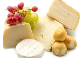 What Is The Best Fontina Cheese Substitute? - Just Another Food Blog - GoodFoodFun.Com