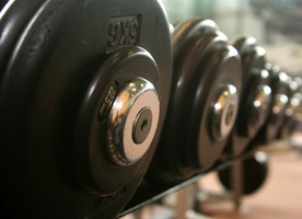 3 Things You Can Do Today to Boost Your Bench Press