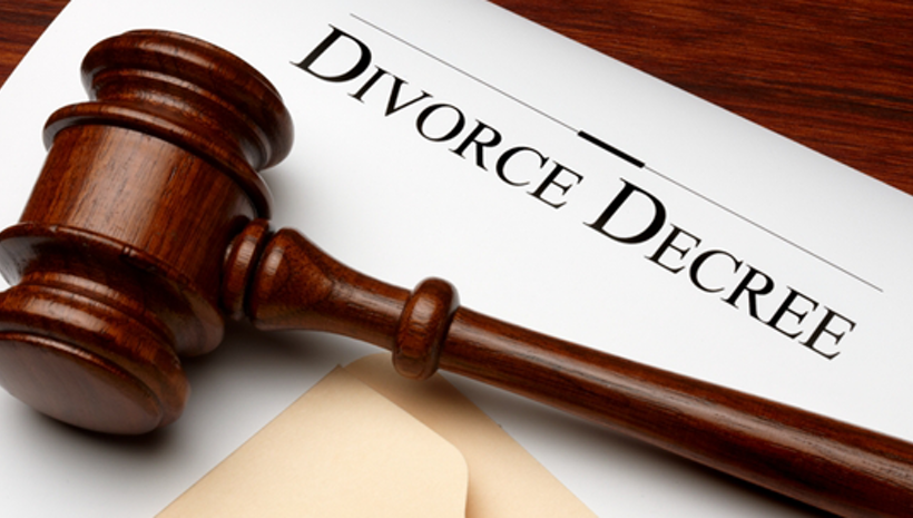 3 Things To Know When Filing A Divorce