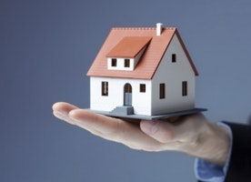 10 things you should know about purchasing home insurance