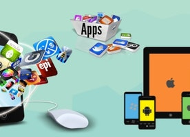 Best Mobile App Development Companies in North Carolina