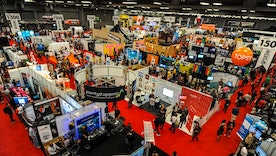 Amazing Tips For A Successful Trade Show