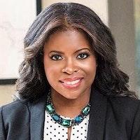 Keesha Boyd From Comcast Xfinity Talks Celebrating Black Music Month