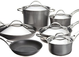 Anolon Cookware Reviews: How to Find the Best Anolon Set You Need
