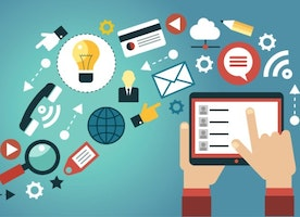 Things To Be Considered Before Developing An App For Digital Banking